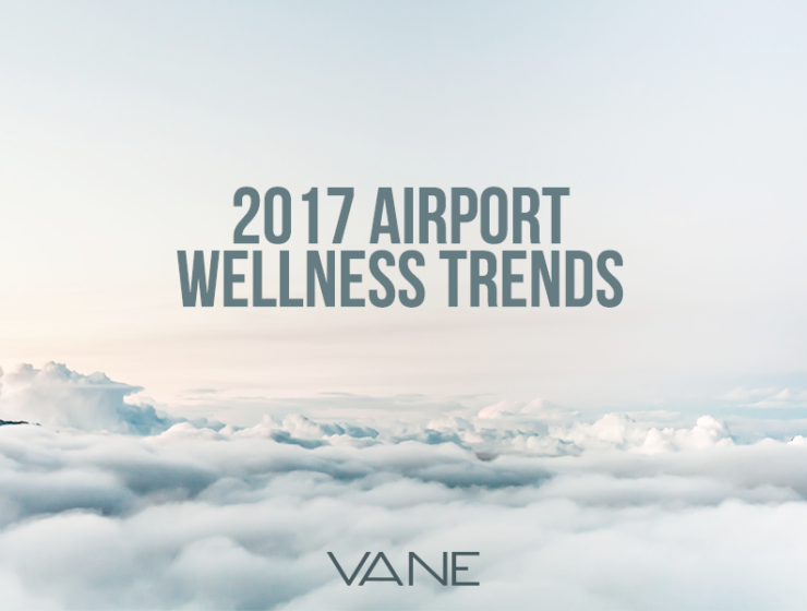 airport-fitness-wellness-trends