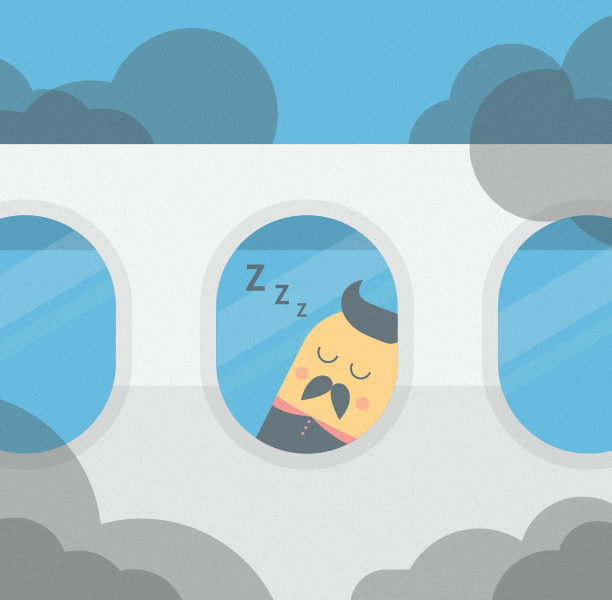 HeadSpace_Inflight